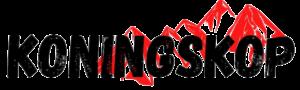 koningskop.com